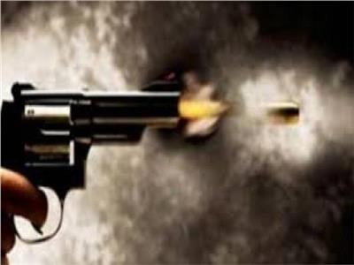 «رصاصة طائشة» تنهي حياة أمين شرطة.. والسبب سلاح ضابط