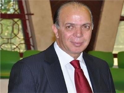 محمد الطويلة