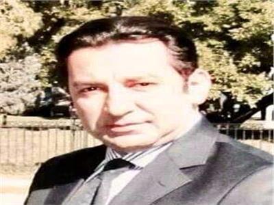 السفير أشرف منير