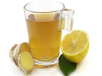 مشروب سحري لتقوية المناعة