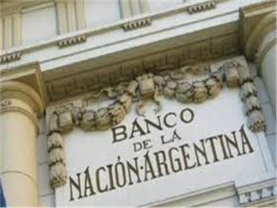انهيار العملة التركية يدفع الأرجنتين لرفع سعر الفائدة للأعلى عالميا
