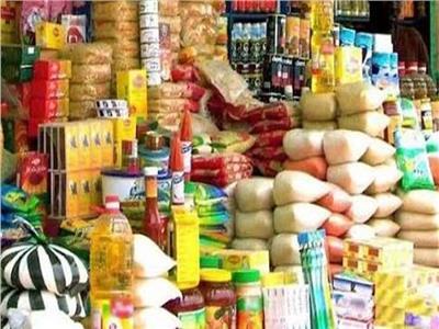 «نقابة الفلاحين» تنتهي من تجهيز منافذ بيع السلع الغذائية بـ5 محافظات