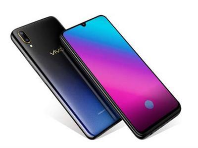 هاتف V11 Pro
