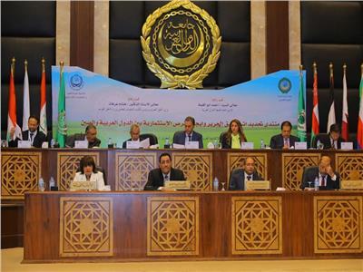 النقل: 11 مليار دولار حجم التبادل التجارى بين مصر والصين
