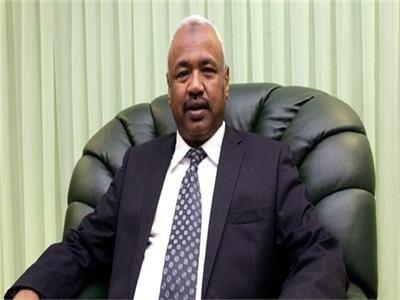 النائب العام السوداني