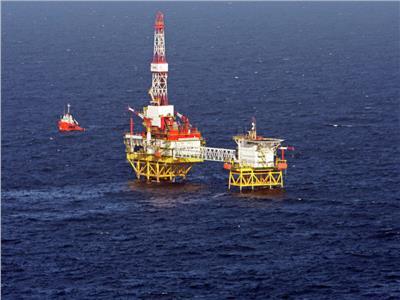 مصر تحقق الاكتفاء الذاتي من الغاز الطبيعي