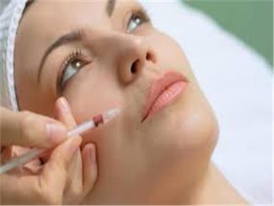 أهمية عمليات «حقن البلازما» لتحسين وظائف الجسم