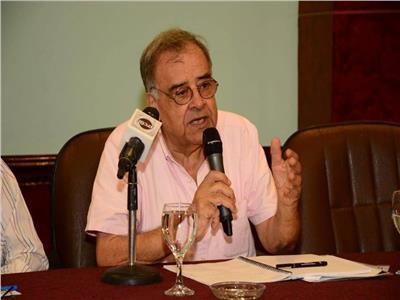 المنتج حسين القلا