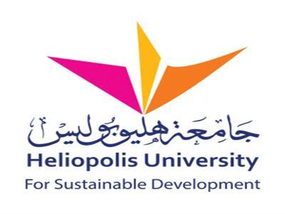 جامعة هليوبوليس