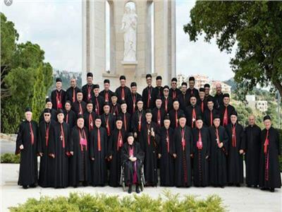 زائر رسولي لكل من اليونان وبلغاريا ورومانيا