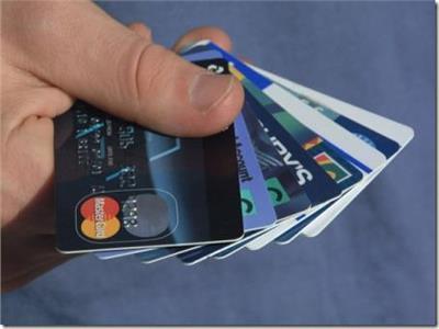 عودة خدمة البطاقات الائتمانية في البنك الأهلي