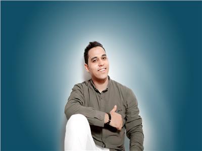 محمود يوسف