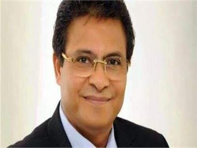 الخبير السياحي مجدي صادق عضو غرفة شركات السياحة