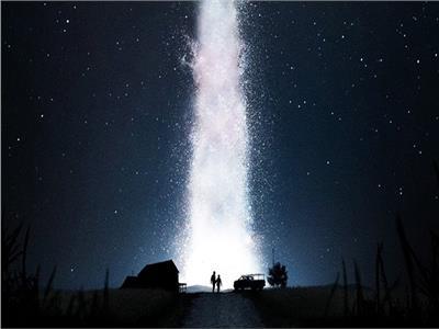 الشغف بالسماء.. رسائل خاصة للفضائيين ومحاولة لحرق الكوكب الأحمر