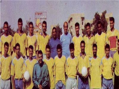 جيل الدراويش 1990
