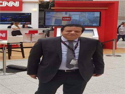 عاطف عبد اللطيف
