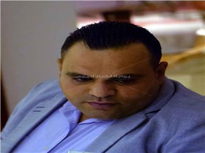 عمرو عبد الباقي