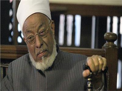 الشيخ صلاح نصار