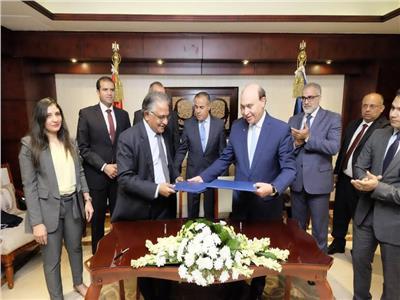 بالتفاصيل  استثمارات جديدة في شرق بورسعيد بـ 33.8 مليار جنيه