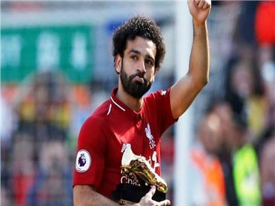 «كلوب» يهاجم مدرب منتخب مصر بسبب محمد صلاح