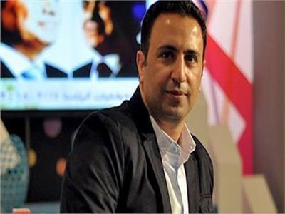 د. محمد العقبي المتحدث الرسمي باسم وزارة التضامن الاجتماعي