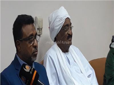 السفير السوداني: علاقتنا مع مصر في أحسن حالاتها