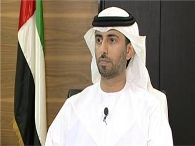 سهيل بن محمد المزروعي