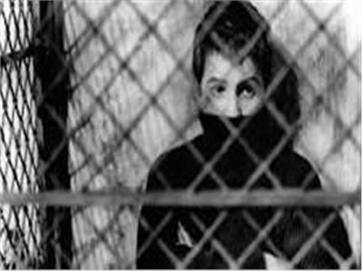 السجن المشدد 3 سنوات لسائق قتل والدته في بنها- تعبيرية