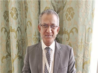 د.عاطف عبد الحميد