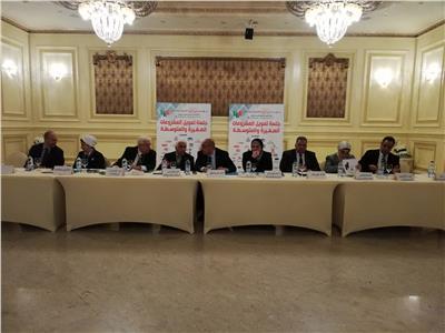 بنك مصر تمويل المشروعات الصغيرة بقروض تصل لـ 1 5 مليون جنيه