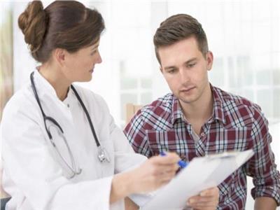 الحصري: المناظير المرنة تساهم في تشخيص العلل المتعلقة بالجهاز البولي وعلاجه
