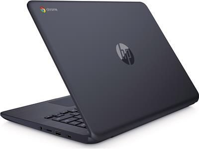 حاسب كروم بوك الجديد من «HP»