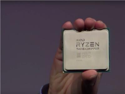 AMD Ryzen Gen 3