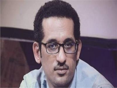 الدكتور شوكت المصري
