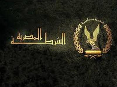 فيديو| «إعلام المصريين» تهدي الشرطة المصرية أغنيتين في عيدها | بوابة أخبار  اليوم الإلكترونية