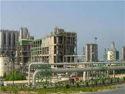 شركة مصر لصناعة الكيماويات