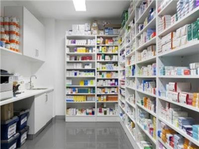 أسعار الأدوية
