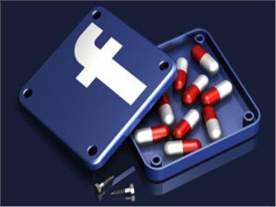 روشتات «فيسبوك» مضللة.. تجارب مأساوية لفتيات رفعن شعار «اسأل مجرب»