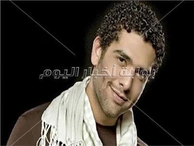 محمد كيلانى