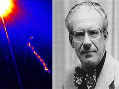 حل لغزها الفلكي مارتن شميدت.. ماذا تعرف على «الكويزارات»؟
