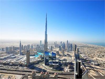 الإمارات تفرج عن 496 مليون دولار