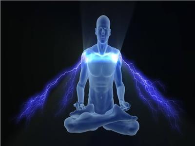 حكايات| «مش كل الكهربا نور».. الفولت العالي بالجسم يصيب بالاكتئاب