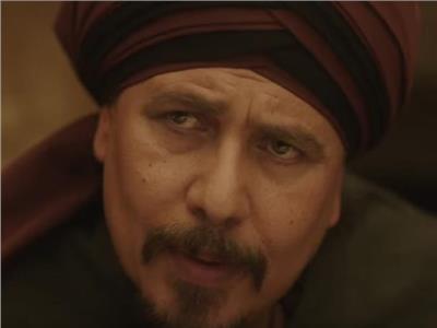 محمد رياض
