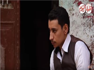 حكاية «محمد» مع الإدمان 7 سنوات.. والتعافي بداية حياة جديدة