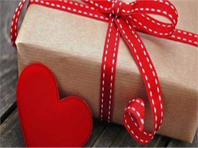 قبل عيد الحب .. اصنعي « بوكس الفلانتين» الاقتصادي