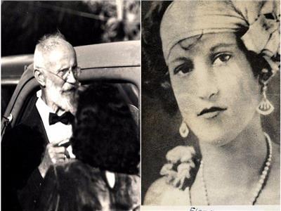 أقبح قصة حب سجلها التاريخ كانت بين تانزلر وهويوس