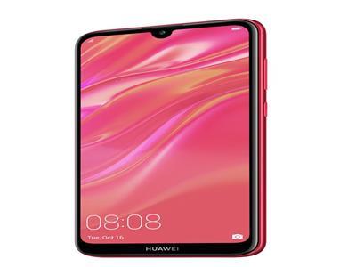 هاتف هواوي Y7 Prime 2019 الجديد