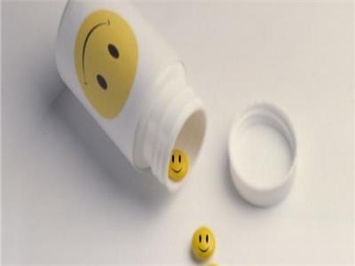 أخصائي العلاج الطبيعي يكشف فوائد هرمون السعادة وأضرار أنخفاضه