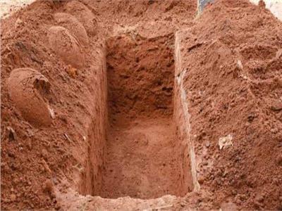 مفسر أحلام يوضح دلالة رؤية القبور في المنام بوابة أخبار اليوم الإلكترونية