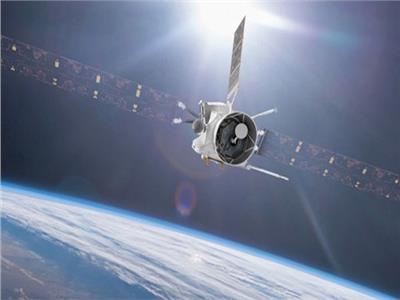 مركبة فضائية يابانية